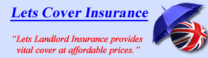 Logo of Lets cover insurance UK, Lets cover insurance quotes, Lets Cover Cover UK