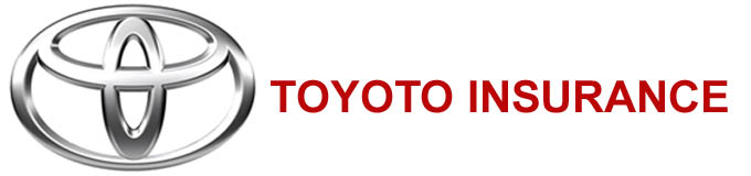 toyota car insurance which uk s toyota car insurance review