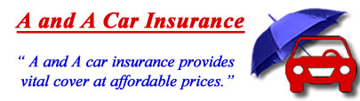Image of A and A car insurance, A and A insurance quotes, A and A comprehensive car insurance