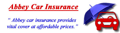 Image of Abbey car insurance, Abbey insurance quotes, Abbey comprehensive car insurance
