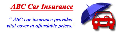 Image of ABC car insurance, ABC insurance quotes, ABC comprehensive car insurance