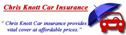 Chris Knott Insurance >> Chris Knott Car Insurance Chris Knott Car Insurance Reviews