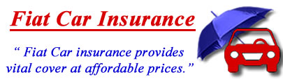 Image of Fiat car insurance, Fiat insurance quotes, Fiat comprehensive car insurance