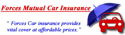 Image of Forces insurance logo, Forces Financial insurance quotes, Forces Mutual motor insurance