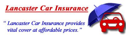Image of Lancaster classic car insurance logo, Lancaster insurance quotes, Lancaster vintage car insurance