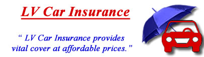 Image of Liverpool and Victoria Car insurance logo, Liverpool and Victoria motor insurance quotes, Liverpool and Victoria car insurance