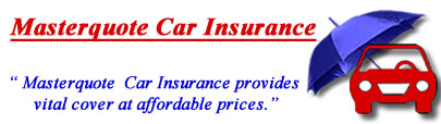 Image of Masterquote Car insurance logo, Masterquote motor insurance quotes, Masterquote car insurance