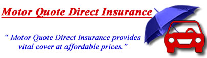 Image of Motor Quote Direct Car insurance logo, Motor Quote Direct insurance quotes, Motor Quote Direct car insurance