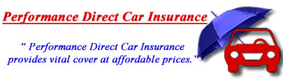 Image of Performance Direct Car insurance logo, Performance Direct motor insurance quotes, Performance Direct car insurance