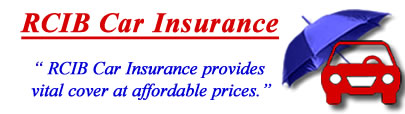 Image of RCIB Car insurance logo, RCIB motor insurance quotes, RCIB car insurance