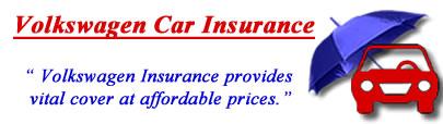 Image of Volkswagen car insurance, Volkswagen insurance quotes, Volkswagen comprehensive car insurance