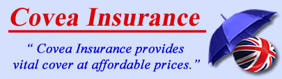 Logo of Covea insurance UK, Covea insurance quotes, Covea insurance Products