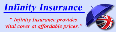 company customer insurance baskan infinity service idai co
