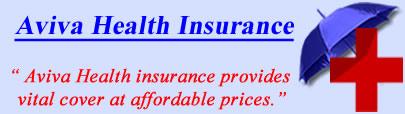 Logo of Aviva Health Insurance, Aviva UK Logo, Aviva Healthcare Logo