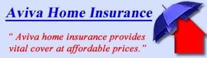Logo of Aviva House Insurance, Aviva UK Logo, Aviva Buildings and Home Insurance Logo