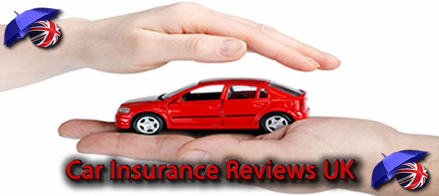 Car Insurance Comparison Cheap Car Insurance Uk Compare Car