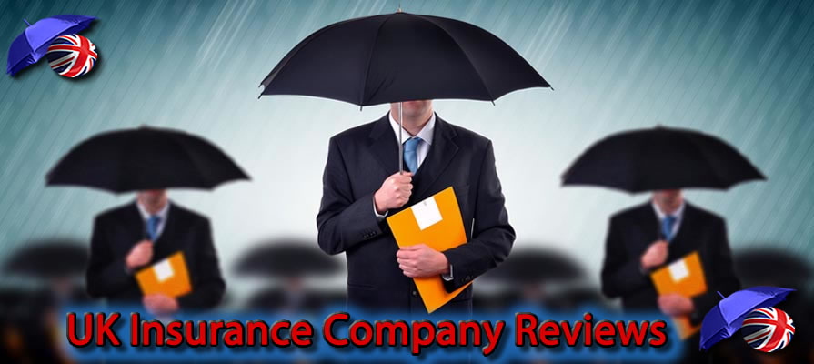 Compare Insurance Brokers London Image, Compare Cheap Insurance Quotes London