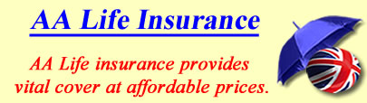 Image of AA Life insurance, AA life insurance quotes, AA life insurance