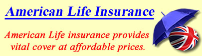 Image of American Life insurance, American life insurance quotes, American life insurance