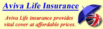 Image of Aviva Life insurance, Aviva life insurance quotes, Aviva life insurance