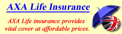 Image of AXA Life insurance, AXA life insurance quotes, AXA life insurance