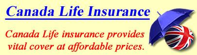 Image of Canada Life insurance, Canada life insurance quotes, Canada life insurance