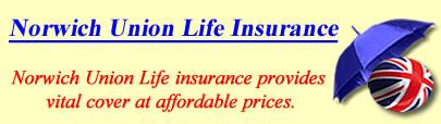 Image of Norwich Union Life insurance, Norwich Union life insurance quotes, Norwich Union life insurance