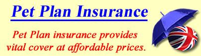 Logo of Pet Plan insurance UK, Pet Plan pet insurance quotes, Pet Plan pet cover UK