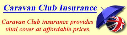 Image of Caravan Club insurance, Caravan Club motorhome insurance quotes, Caravan Club insurance