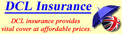 Image of DCL insurance, DCL insurance quotes, DCL insurance