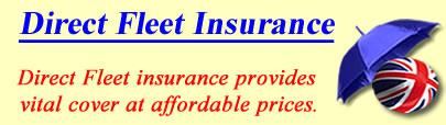 Image of Direct Fleet insurance, Direct Fleet insurance quotes, Direct Fleet insurance