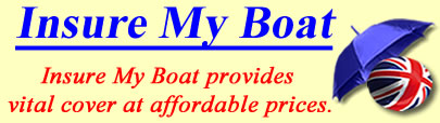 Image of Insure My Boat, Insure My Boat insurance quotes, Insure My Boat