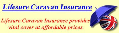 Image of Lifesure Caravan insurance, Lifesure Caravan motorhome insurance quotes, Lifesure Caravan insurance