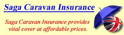 Image of Saga Caravan insurance, Saga Caravan motorhome insurance quotes, Saga Caravan insurance