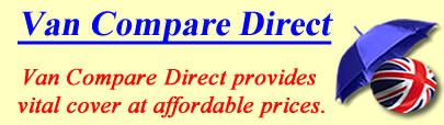Image of Van Compare Direct Van insurance, Van Compare Direct insurance quotes, Van Compare Direct Van insurance