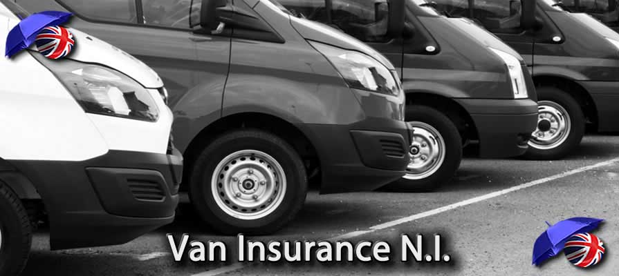 8f85f863c1e17c Van Insurance Northern Ireland