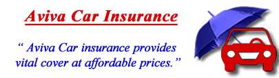 Aviva One Day Car Insurance | Aviva 1 Day Insurance UK