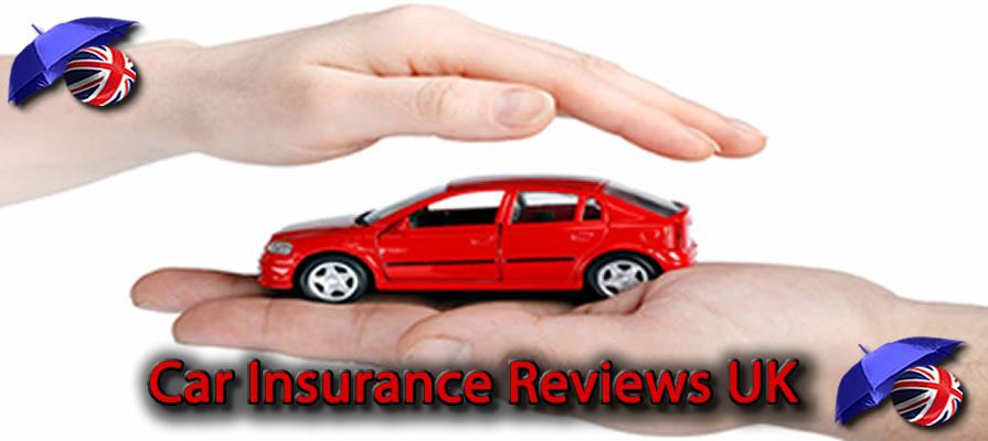 Car Insurance Quotes Spain | Spain Car Insurance